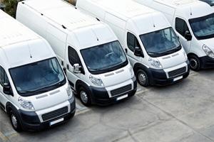 CommercialAutoInsurance - CommercialAutoInsurance