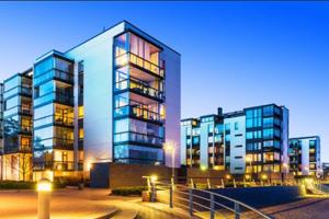 HotelMotel  - HotelMotel