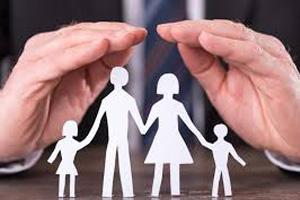 Individual Life Insurance  - Individual-Life-Insurance-