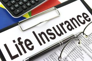 life insurance 300x200 - Who Should Buy a Life Insurance Policy?