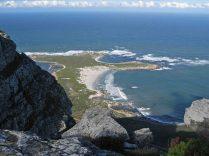 Cape Hangklip