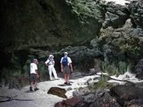 Inside Duivelsgat