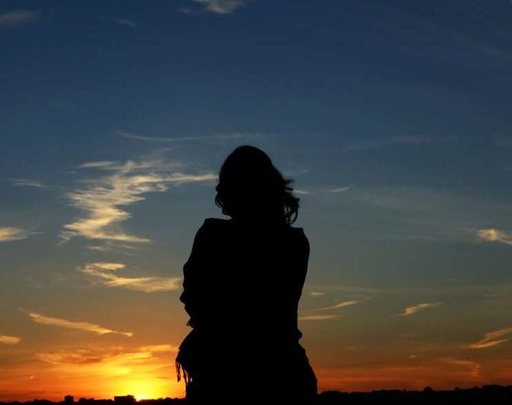 Rondaisms - Ronda Lee - Jeta B Photography