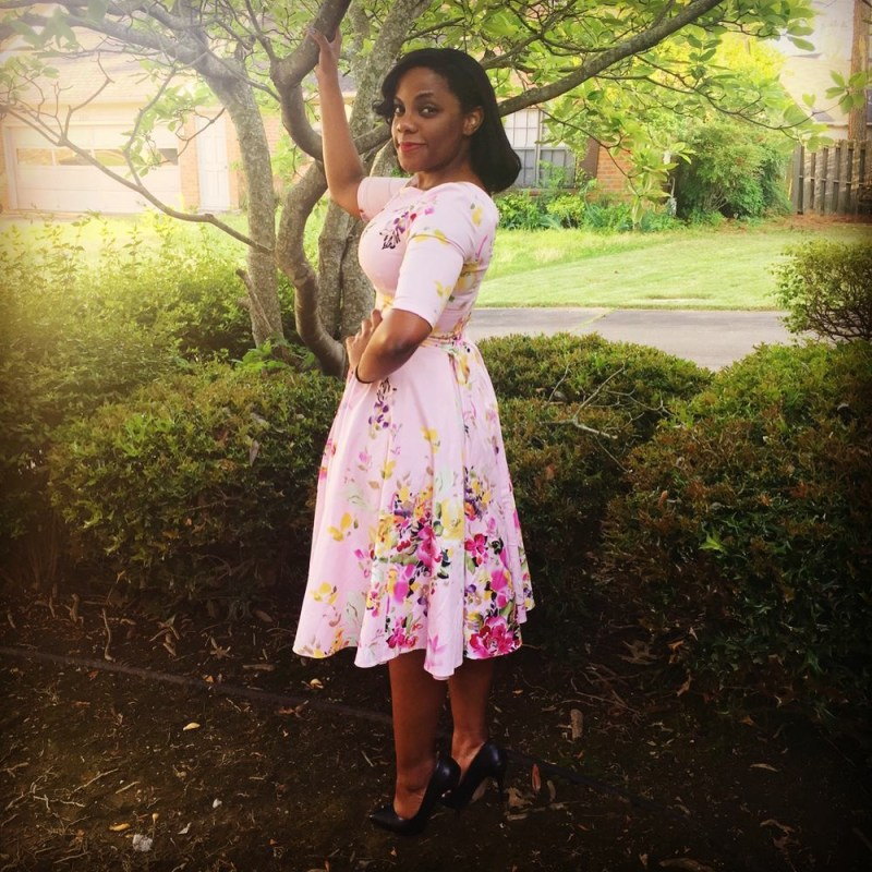 Rise of the Modern Southern Black Belle - Ronda-isms: Good-Bad-Ugly™