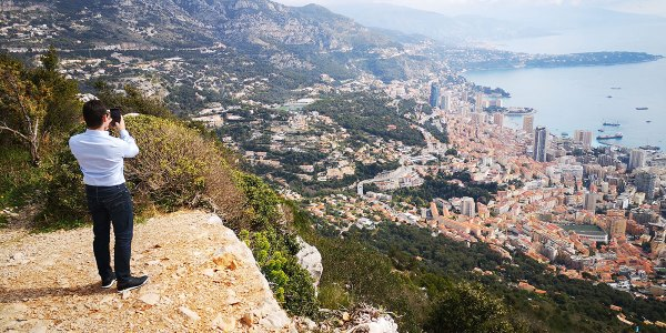 Monaco-panorama-Insta-Tour-2-Private-visit-Van-Excursions-Ronda-Tour-Cannes-Provence-French-Riviera-France