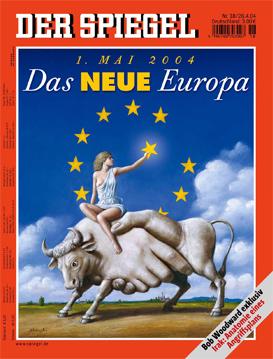 Der_Spiegel_front_page