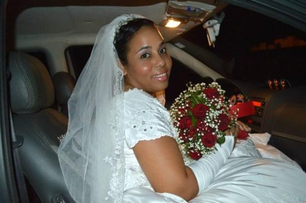casamento12