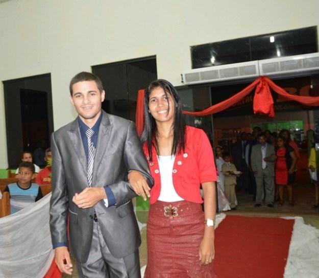 casamento18