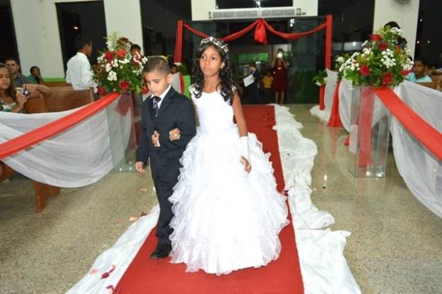 casamento31