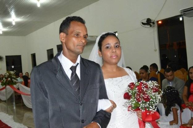 casamento35