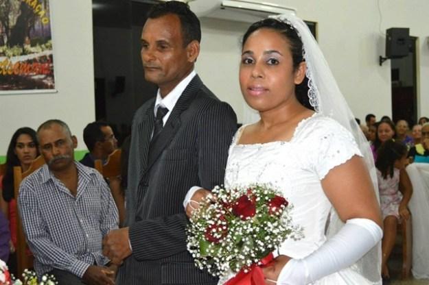casamento36