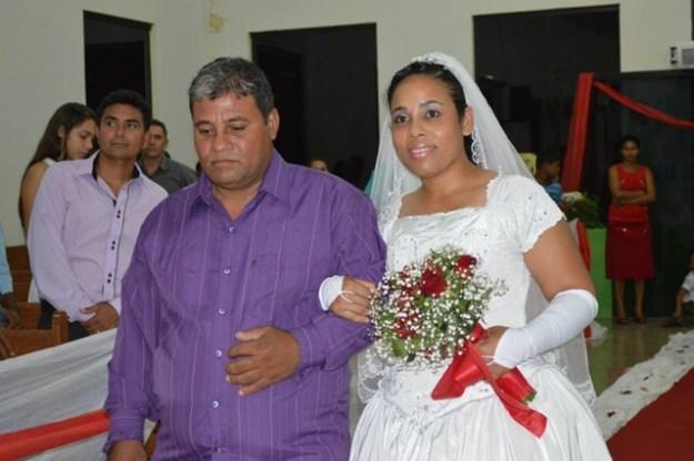 casamento42