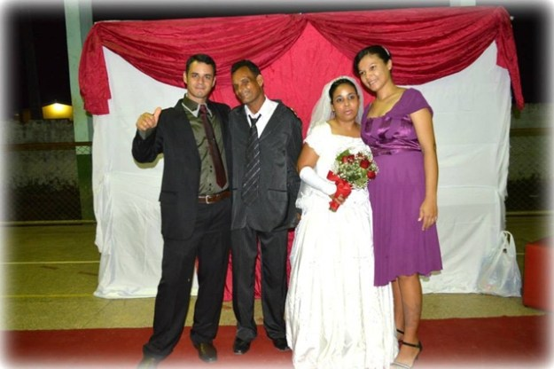 casamento47