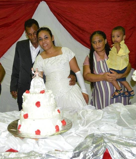 casamento49