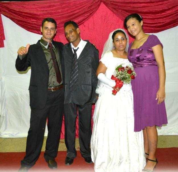 casamento52