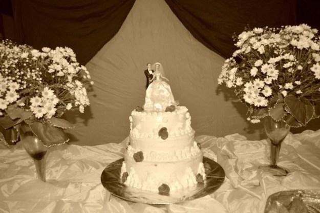 casamento54