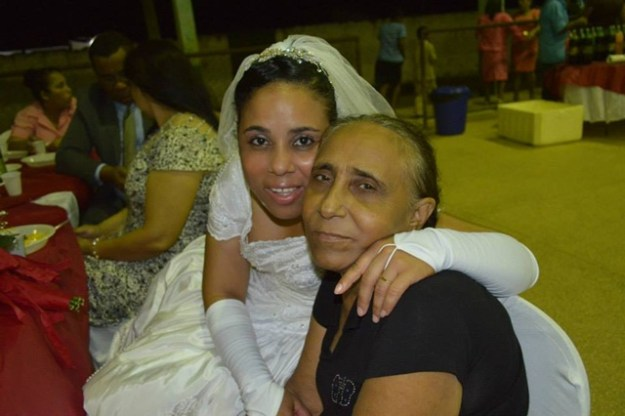 casamento59