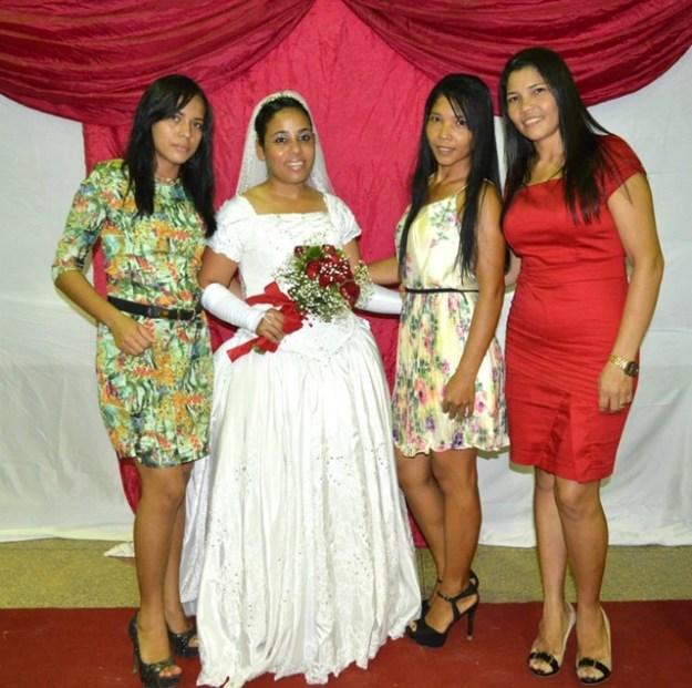 casamento61