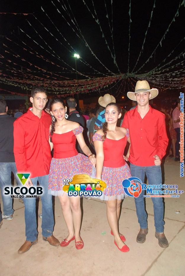 DSC_0864