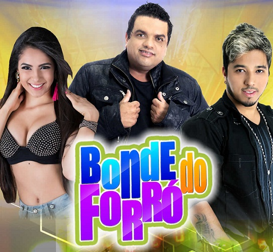 Bonde do forro fotos 68