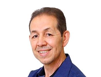 COVID-19: Empresário morre vítima de complicações do coronavírus em Porto Velho