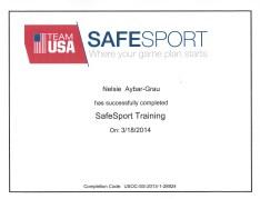 2 Safesport in jpeg08022016
