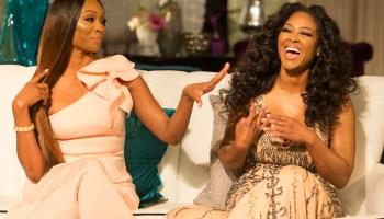 The Real Housewives of Atlanta - Season 8