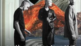 Clean Bandit and Zara Larsson