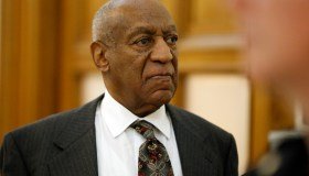 Bill Cosby Preliminary Hearing