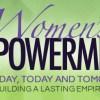 Women's Empowerment 2017