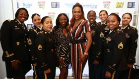 Women's Empowerment Breakfast 2017