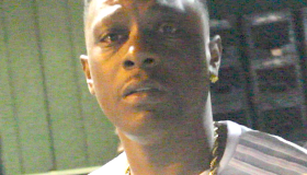 BOOSIE IN SAINT LOUIS