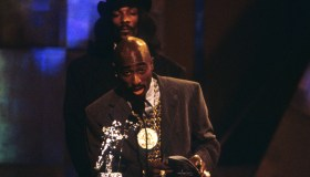 1996 MTV Video Music Awards