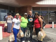 reec-host-free-grocery-give-away-77