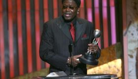 The 37th Annual NAACP Image Awards - Show