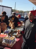 reec-host-grocery-give-away-payusa-11-20-16