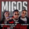 MIGOS Culture Show