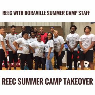 Reec Summer Camp Takeover 2 (6)