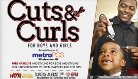 Cuts and Curls DL Edited HOT
