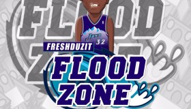 FreshDuzIt Flood