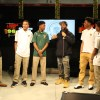 Crispus Attucks BBall Team Interview - Hot 96.3