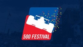 500 Festival Indy