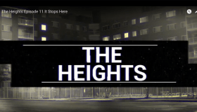 The Heights Pictures