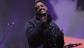 Soulquarius 2017