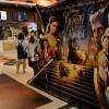 SINGAPORE-MALAYSIA-FILM-HOMOSEXUALITY-CENSORSHIP