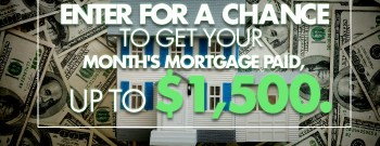 pay my mortgage 2017