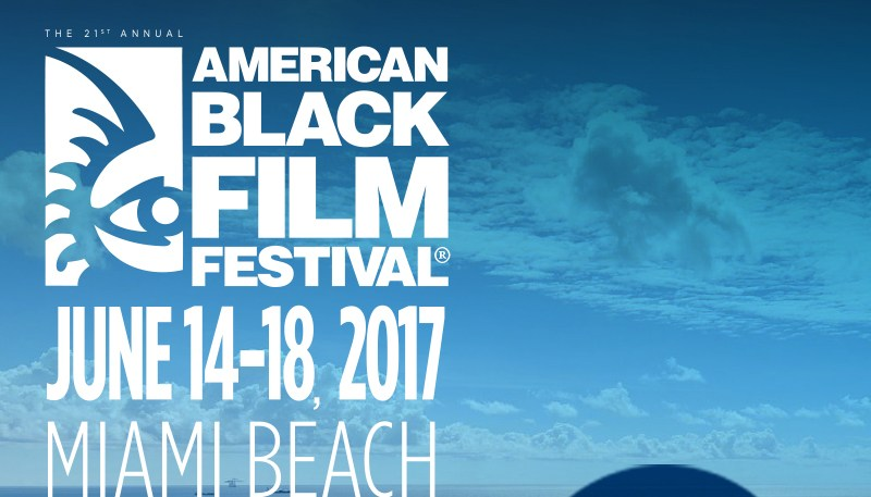 ABFF Graphic