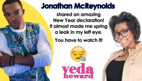 Jonathan McReynolds post graphic