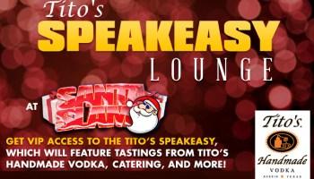 Ttitos Speakeasy Revised