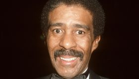 The 1st Annual American Cinematheque Moving Picture Ball Honoring Eddie Murphy